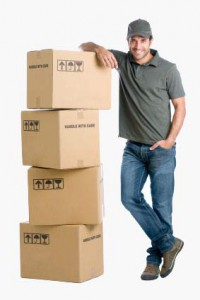 Office interstate movers Melbourne to Sydney  | Adelaide interstate removals