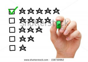 stock-photo-hand-putting-check-mark-with-green-marker-on-five-star-rating-158730962[1]