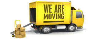 House Sydney Interstate Removalists Move