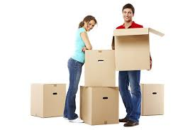 Interstate removalists gold coast to Melbourne reviews