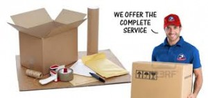 Removalist Interstate movers australia Melbourne | furniture interstate movers australia NSW