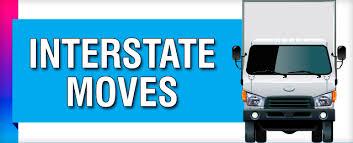 Furniture removalist interstate | Interstate removalists melbourne to brisbane