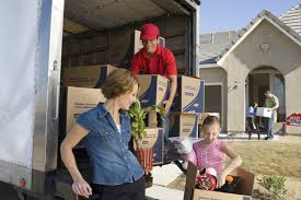 House interstate removalists melbourne to brisbane services | Interstate movers australia